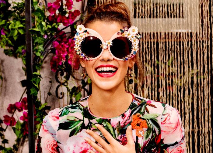 gafas de sol, accesorios de moda, Horse Magazine