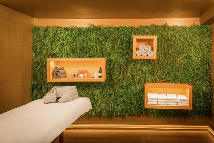 Grau-Roig_Spa_masaje-hotel-andorra-viajes-de-lujo