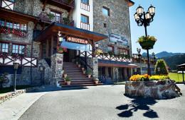hotel grau roig, viajes, viajes de lujo, magazine horse