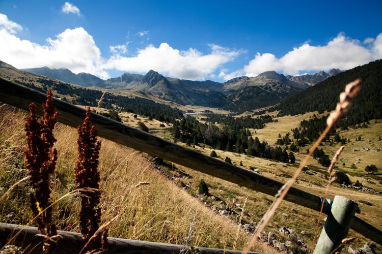 Grau-Roig_paisaje_verano