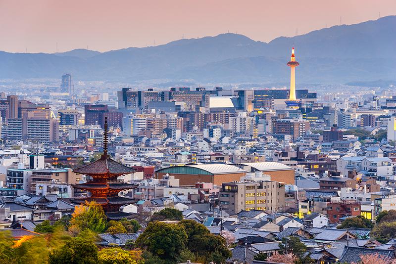 Kioto-horse-viajes-destinos-estrella-michelin-gastronomia-ciudad