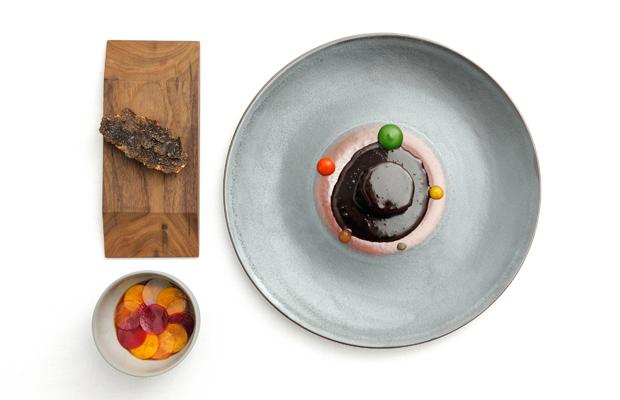 Osteria-Francescana-viajes-de-lujo-gastronomia-restaurantes-estrellas-michelin