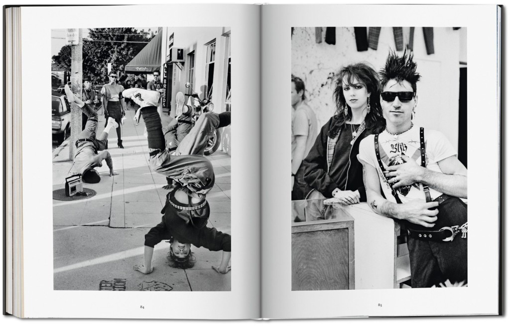 alice_springs_mep_catalogue helmut newton punk los angeles