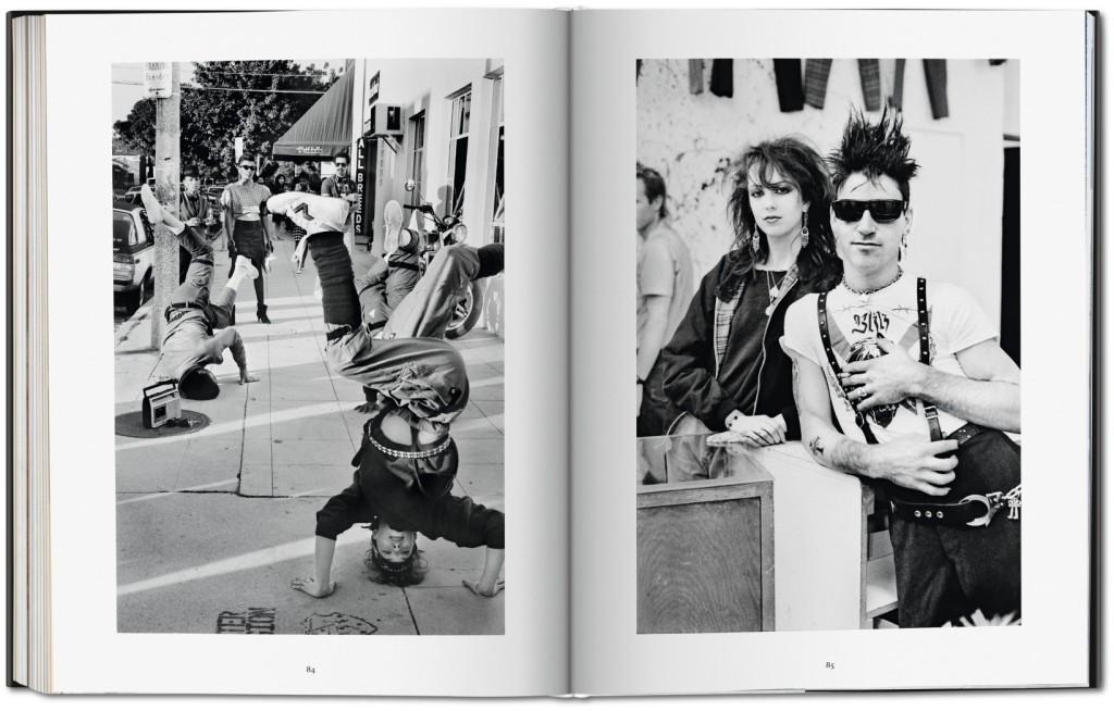 alice_springs_mep_catalogue helmut newton punk los angeles