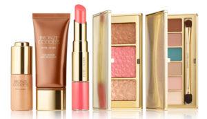 bronceado perfecto, belleza y salud, Magazine Horse, beauty, productos belleza, maquillaje, Estée Lauder