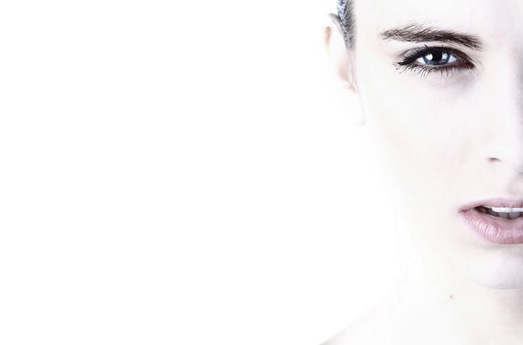 facial, skin, rostro, color del rostro, salud, health, belleza, beauty, consejos de belleza
