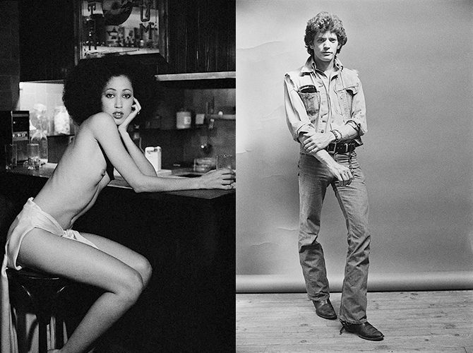 fotografia-alice-springs-june-newton robert mapplethorpe