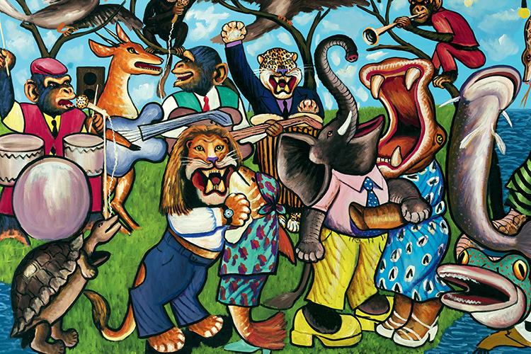 grand-animal-orchestra