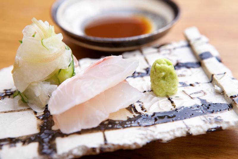 horse-magazine-viajes-gastronomia-destinos-estrella-michelin-hong-kong-Sushi-Shikon