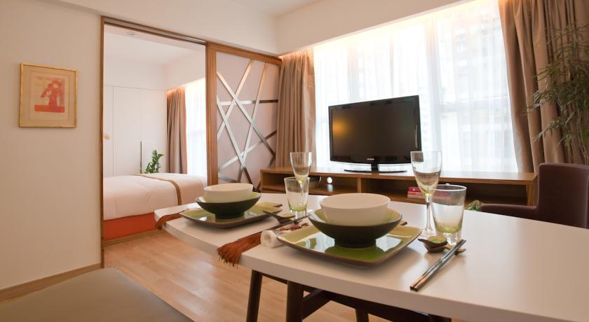 horse magazine viajes gastronomia destinos estrella michelin hong kong hotel