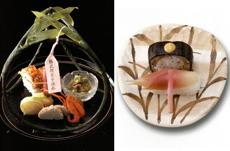 horse-viajes-gastronomia-estrella-michelin-restaurantes-kioto