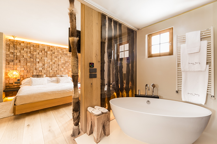 hotel-Grau-Roig_Habitacion-andorra-viajes-de-lujo