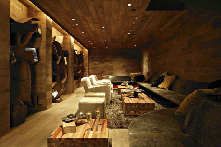 jazz-room-viajes-de-lujo-andorra-grau-roig-hotel