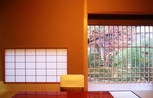 kioto restaurantes estrellas michelin destinos viajes de lujo