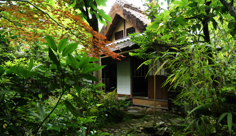 kioto viajes de lujo restaurantes estrellas michelin destinos