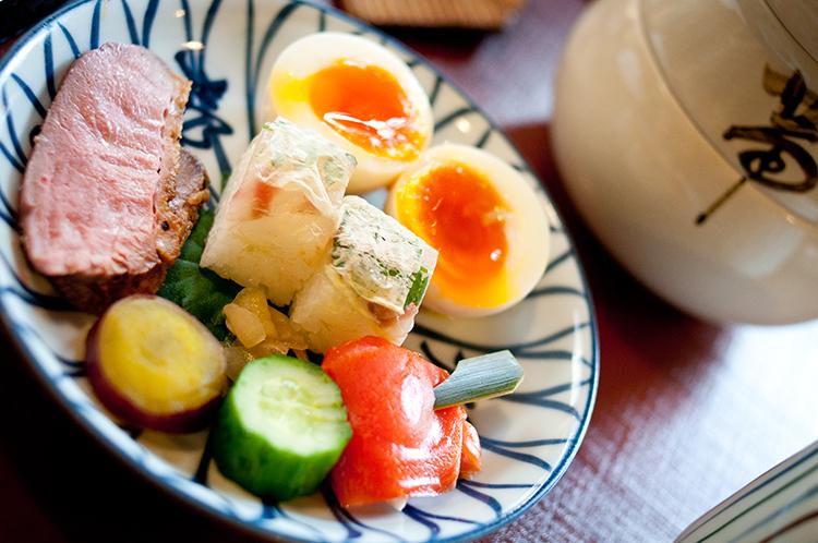 kyoto-viajes-de-lujo-gastronomia-restaurantes-estrellas-michelin