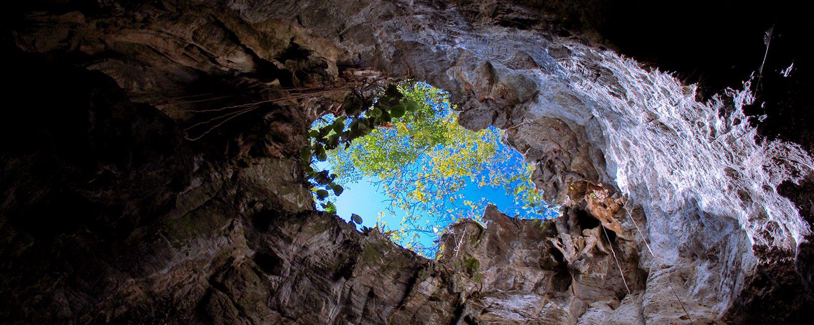 las-cuevas-de-Tahiti-Nui