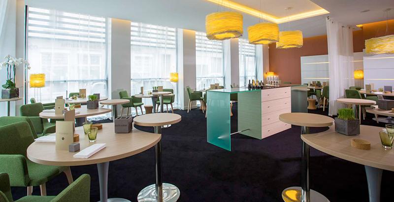 lyon-restaurantes-estrella-michelin-gastronomia-viajes-de-lujo-destinos