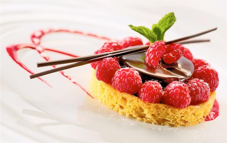 lyon-viajes-de-lujo-gastronomia-destinos-estrellas-michelin
