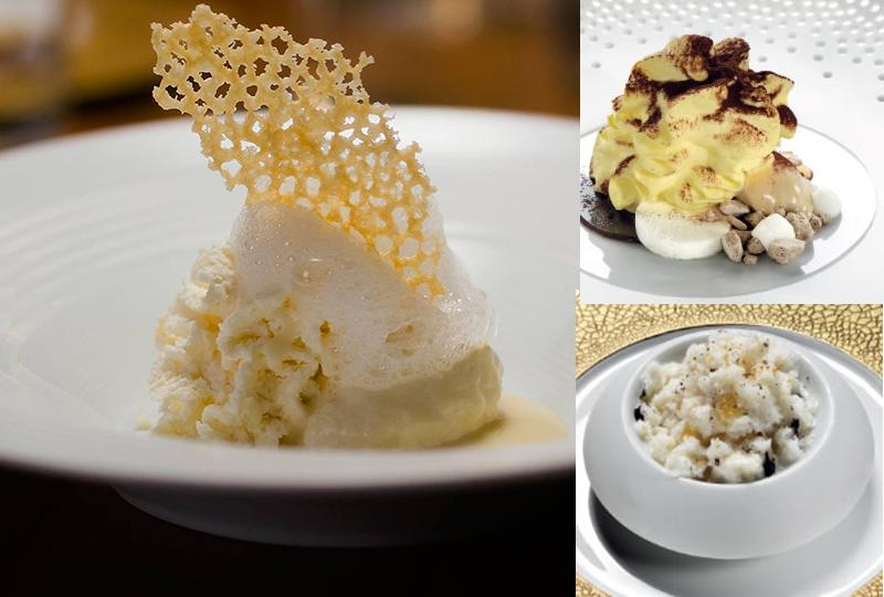 modena-viajes-de-lujo-gastronomia-restaurantes-destinos-estrellas-michelin