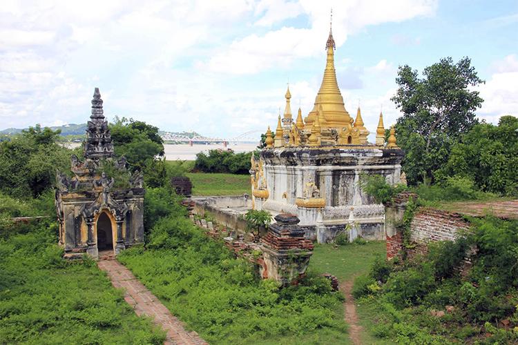 Ava-antigua-capital-Birmania
