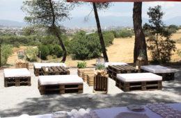 magazine horse, experiencia, experience, travels, viajes, vallés, hotel mercure augusta, circuit de barcelona-catalunya