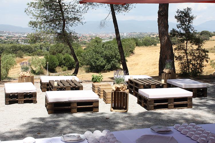 experience, travels, experiencia, viajes, vallés, hotel mercure augusta, circuit de barcelona-catalunya