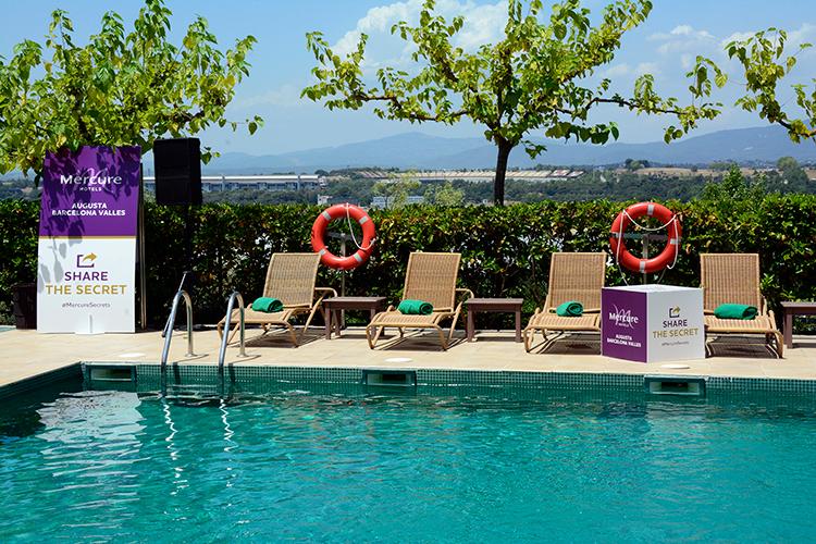 mercure-augusta-hotel-barcelona-valles-piscina