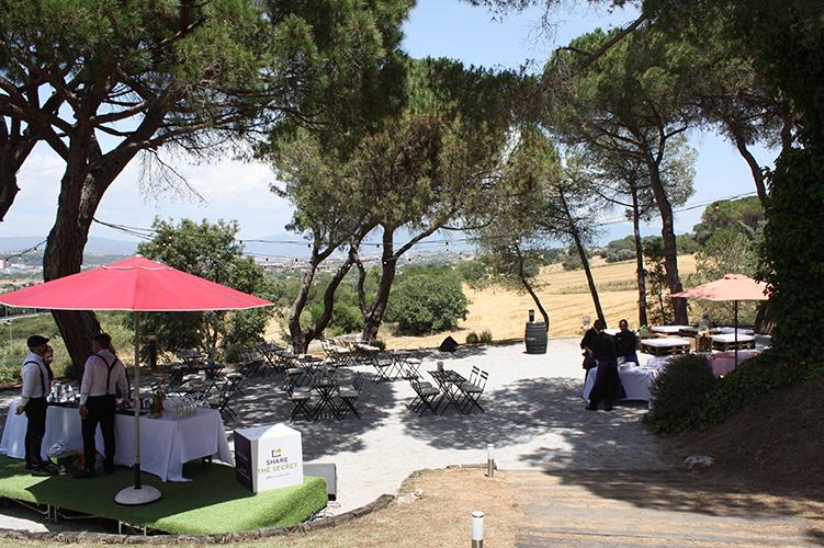 mercure-augusta-hotel-barcelona-valles-terraza