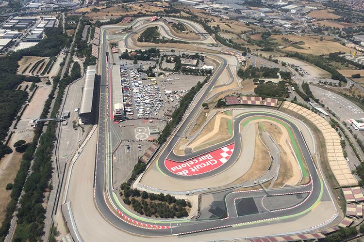 mercure-hotel-barcelona-valles-circuit-panoramica