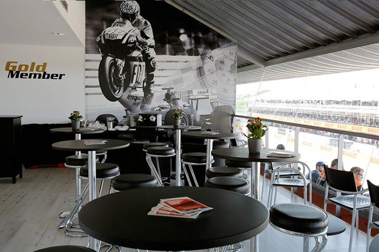 mercure-hotel-barcelona-valles-restaurante-paddock-circuit