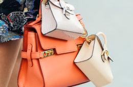 mini bags, bolsos, , moda, accesorios de moda, tendencias de moda, accesorios, bolsos de lujo, magazine horse