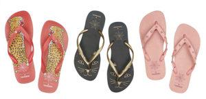 sandalias-flip-flop, moda, accesorios de moda, tendencias de moda, magazine horse
