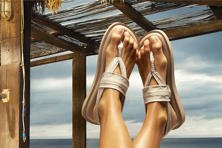 sandalias-flip-flop