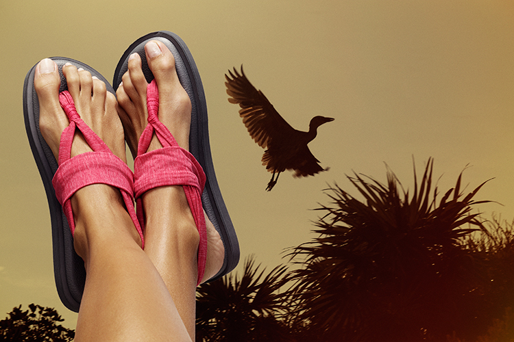 sandalias-flip-flop-joy-colors-pajaro