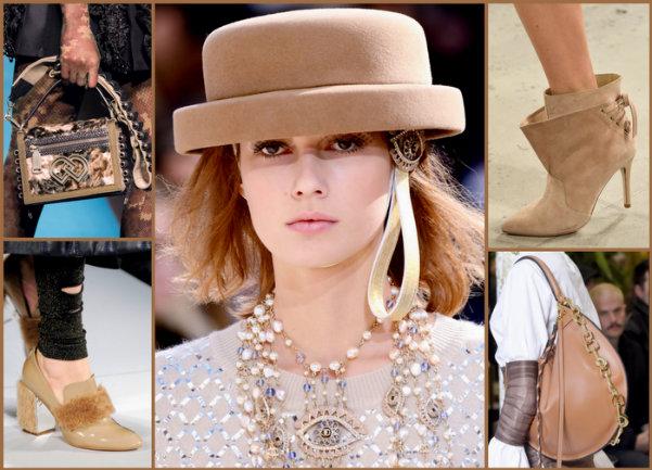 fashion colors, fashion looks, fashion accessories, colores 2016, colores de moda, trend colors