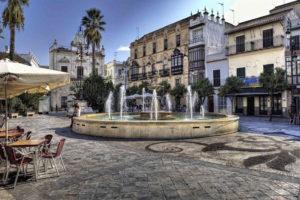 Sanlúcar de Barrameda, destinos gastronomicos, magazine horse, viajes, gastronomia, los destinos gastronómicos más desconocidos de Europa