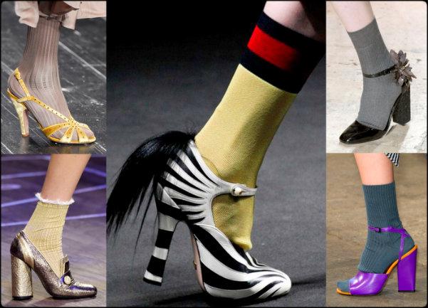 calcetines, medias, socks, accesorios, complementos, accesorios otoño 2016, accessories fall 2016
