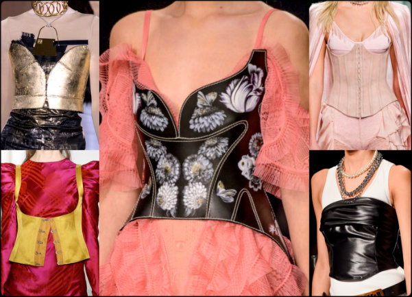 cinturones corse, corset belt, accesorios, complementos, accesorios otoño 2016, accessories fall 2016