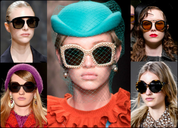gafas sol, sunglasses, accesorios, complementos, gorros beanie, accesorios otoño 2016, accessories fall 2016