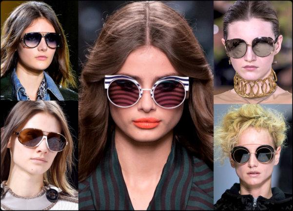gafas sol, sunglasses, accesorios, complementos, accesorios otoño 2016, accessories fall 2016