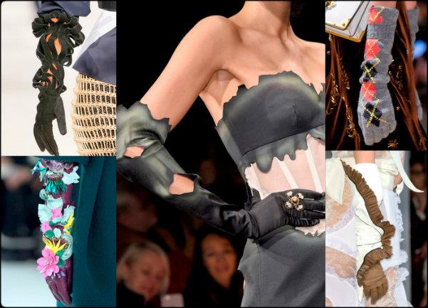 guantes, gloves, accesorios, complementos, accesorios otoño 2016, accessories fall 2016
