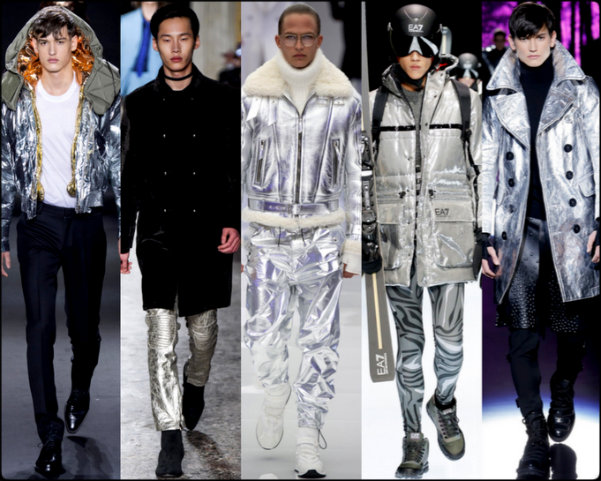 moda hombre, moda hombre otoño 2016, men fall 2016 trends, men silver trend, trend, tendencias hombre, men trends, tendencias, trends