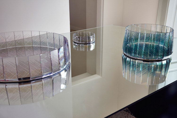 hogares de diseño