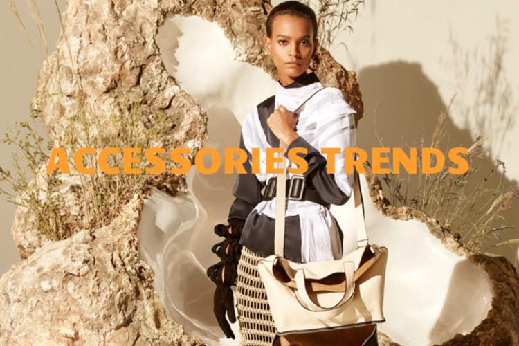 accesorios moda mujer otoño 2016