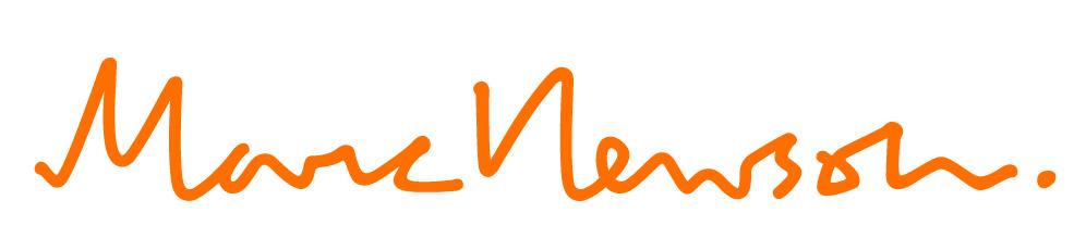 marc-newson-horse-magazine-firma