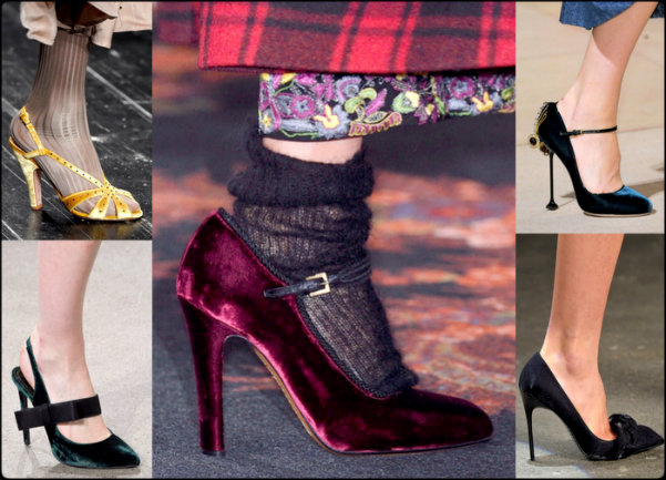 zapatos tendencia mujer, velvet shoes, zapatos terciopelo, shoe trends, tendencia zapatos, zapatos otoño 2016, shoes fall 2016, shoes shopping, shopping zapatos, zapatos, shoes