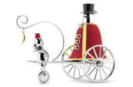 alessi-circus-marcel-wanders-hogares-de-diseño-menaje