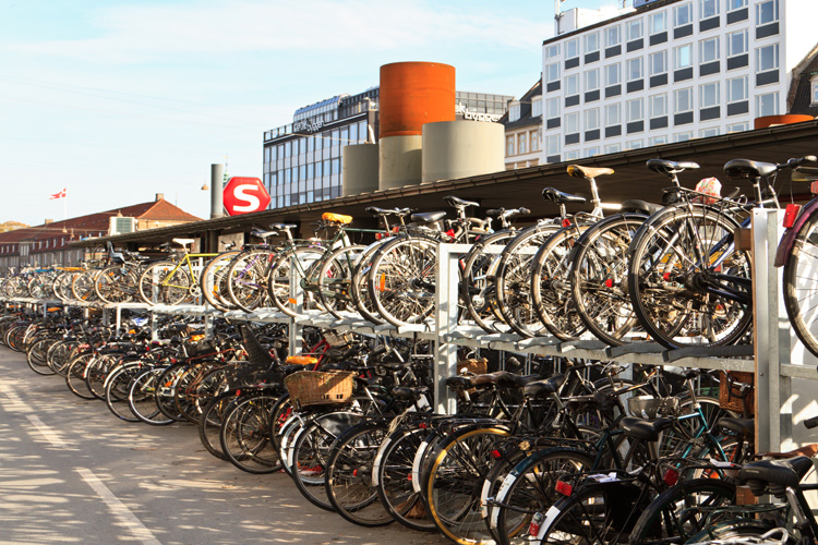 copenague-bicicletas