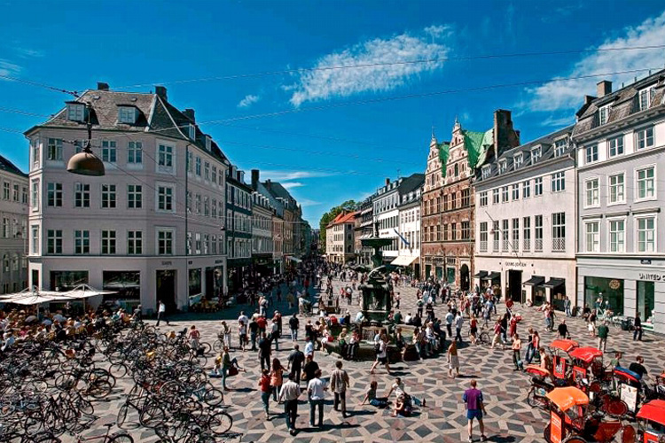 Copenhague-sostenible